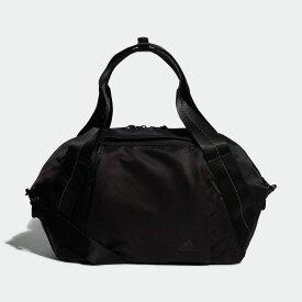 【公式】アディダス adidas FAV ダッフルバッグS / Favorite Duffel Bag Small レディース ジム・トレーニング アクセサリー バッグ スポーツバッグ FK2272 moday