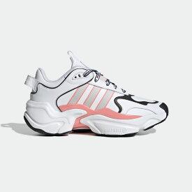 【公式】アディダス adidas Magmur ランナー / Magmur Runner レディース オリジナルス シューズ スニーカー EG5435 ss2020_mss