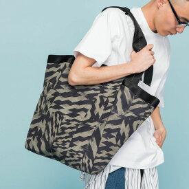 【公式】アディダス adidas フェイバリット グラフィック トートバッグ S / Favorite Graphic Tote Bag Small レディース ジム・トレーニング アクセサリー バッグ FK8832 moday
