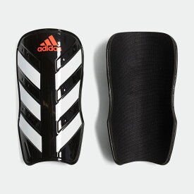 【公式】アディダス adidas サッカー エバー レスト メンズ アクセサリー プロテクター シンガード 黒 ブラック CW5562 p1126