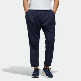 【公式】アディダス adidas マストハブ パンツ / Must Haves Pants メンズ アスレティクス ウェア ボトムス パンツ ジャージ FM5446 p0810