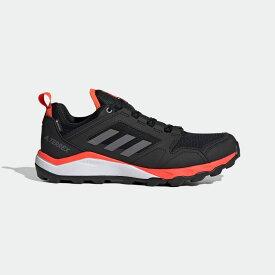 【公式】アディダス adidas アウトドア テレックス アグラヴィック TR GORE-TEX トレイルランニング / Terrex Agravic TR GORE-TEX Trail Running アディダス テレックス メンズ シューズ スポーツシューズ p0122
