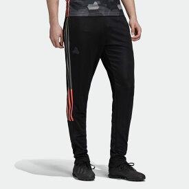 【公式】アディダス adidas TANGO Tech トレーニングパンツ / TANGO Tech Training Pants メンズ サッカー ウェア ボトムス パンツ FM0895 ss2020_mss