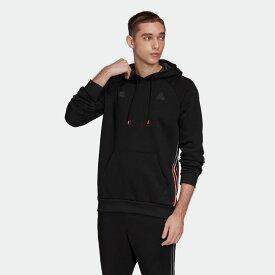 【公式】アディダス adidas N メンズ サッカー ウェア トップス パーカー スウェット FQ2113 ss2020_mss p0810