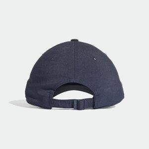 【公式】アディダスadidasロゴキャップ・帽子EMBレディースメンズアクセサリー帽子キャップDT8554