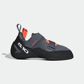 【公式】アディダス adidas ファイブテン キリガミ クライミング / Five Ten Kirigami Climbing メンズ アディダス ファイブテン アウトドア シューズ スポーツシューズ EE8935