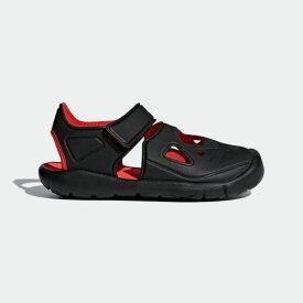 【公式】アディダス adidas フォルタスイム 2.0 サンダル / FortaSwim 2.0 Sandals レディース メンズ 水泳 シューズ サンダル DB0486 p0705
