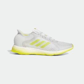 【公式】アディダス adidas フォーカスブリーズイン / FOCUSBREATHEIN レディース ランニング シューズ スポーツシューズ EG1096 ランニングシューズ p0810