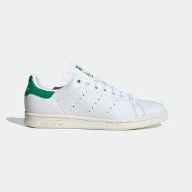 【公式】アディダス adidas スタンスミス ローズ / Stan Smith レディース メンズ オリジナルス シューズ スニーカー EH1735 whiteday whitesneaker