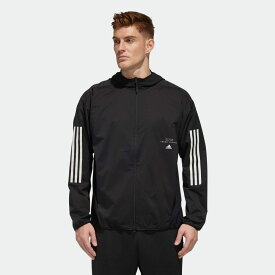 【公式】アディダス adidas マストハブ ジャケット / Must Haves Jacket メンズ アスレティクス ウェア トップス パーカー ジャケット ジャージ FM5325