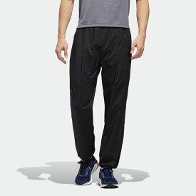 【公式】アディダス adidas マストハブ パンツ / Must Haves Pants メンズ アスレティクス ウェア ボトムス パンツ ジャージ FM5443