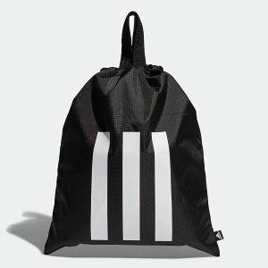 【公式】アディダス adidas ゴルフ 3ストライプシューズサック【ゴルフ】 メンズ アクセサリー バッグ シューズバッグ 黒 ブラック FM4197 シューズケース p1126
