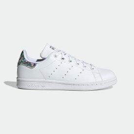 【公式】アディダス adidas 子供用 スタンスミス [Stan Smith Shoes] キッズ オリジナルス ボーイズ&ガールズ シューズ スニーカー EE8483