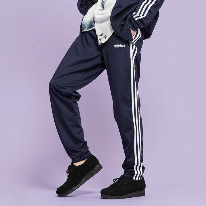 hazlo plano ajustar superficial  楽天市場】【公式】アディダス adidas M CORE 3ストライプス トリコットトラックスーツ メンズ ウェア セットアップ ジャージ 青 ブルー  DV2468 上下 p0129 : adidas Online Shop 楽天市場店