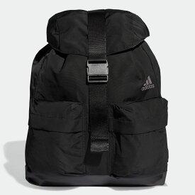 【公式】アディダス adidas ID バックパック / ID Backpack レディース ジム・トレーニング アクセサリー バッグ バックパック/リュックサック FK0514