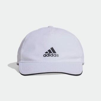 【公式】アディダス adidas ジム・トレーニング AEROREADY ベースボールキャップ / AEROREADY Baseball Cap レディース メンズ アクセサリー 帽子 キャップ 白 ホワイト FK0878