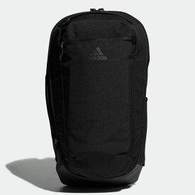 【公式】アディダス adidas ジム・トレーニング オーピーエス バックパック 30 / OP/Syst. Backpack 30 レディース メンズ アクセサリー バッグ バックパック/リュックサック 黒 ブラック FK2257 リュック