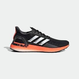 【公式】アディダス adidas ウルトラブースト PB / Ultraboost PB メンズ ランニング シューズ スポーツシューズ EG0427