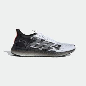 【公式】アディダス adidas ウルトラブースト PB / Ultraboost PB メンズ ランニング シューズ スポーツシューズ EG0915