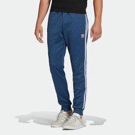 【公式】アディダス adidas オリジナルス トラックパンツ [SST TRACK PANTS] レディース メンズ オリジナルス ウェア ボトムス パンツ
