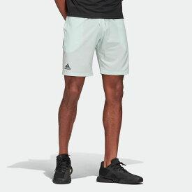 【公式】アディダス adidas クラブ ショーツ 9インチ [Club Shorts 9-Inch] メンズ テニス ウェア ボトムス ショートパンツ FK6940