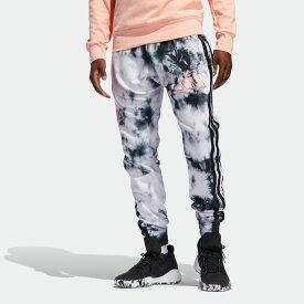 【公式】アディダス adidas ハーデン バーサティリティ パンツ / Harden Versatility Pants メンズ バスケットボール ウェア ボトムス パンツ FR5634