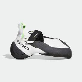 【公式】アディダス adidas クライミング ファイブテン ハイアングル クライミング / Five Ten Hiangle Climbing アディダス メンズ シューズ スポーツシューズ 白 ホワイト EE9033 スパイクレス p0122