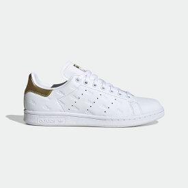 【公式】アディダス adidas スタンスミス / Stan Smith オリジナルス レディース メンズ シューズ スニーカー 白 ホワイト EF6853 ローカット