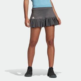【公式】アディダス adidas PRIMEBLUE マッチスコート / Primeblue Match Skort レディース テニス ウェア ボトムス スカート FK0769 moday