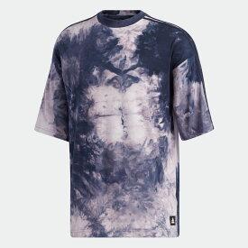 【公式】アディダス adidas ID 半袖Tシャツ / ID Tee レディース メンズ ウェア トップス Tシャツ GM3876