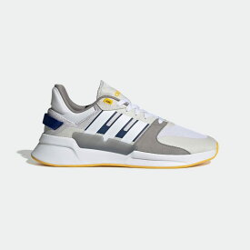 【公式】アディダス adidas ラン 90s / Run 90s メンズ ランニング シューズ スポーツシューズ EG8654 ランニングシューズ p0810