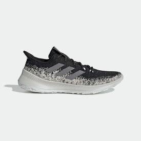 【公式】アディダス adidas センスバウンス+ [Sensebounce+ Shoes] メンズ ランニング シューズ スポーツシューズ F36923 ランニングシューズ