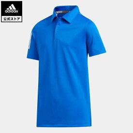 男の子キッズ用の人気ブランドのゴルフウェア(ポロシャツ)のおすすめは?