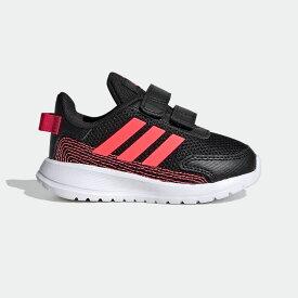 【公式】アディダス adidas ランニング TENSOR レディース メンズ シューズ スポーツシューズ 黒 ブラック FW4137 ランニングシューズ スパイクレス