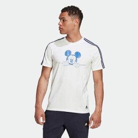 【公式】アディダス adidas クライミング 半袖Tシャツ / Climbing Tee レディース メンズ ウェア トップス Tシャツ GQ0905