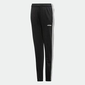 【公式】アディダス adidas カーディオパンツ / Cardio Pants キッズ ガールズ ジム・トレーニング ウェア ボトムス パンツ EH6149