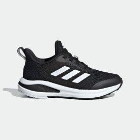 【公式】アディダス adidas フォルタラン ランニング 2020 / FortaRun Running 2020 キッズ ボーイズ&ガールズ ジム・トレーニング シューズ スポーツシューズ FW3719 トレーニングシューズ p0810