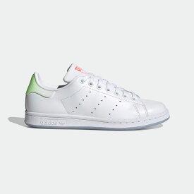 【公式】アディダス adidas スタンスミス / Stan Smith オリジナルス レディース メンズ シューズ スニーカー 白 ホワイト FY6770 ローカット p1126