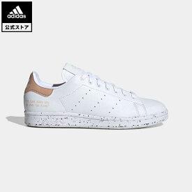 【公式】アディダス adidas スタンスミス / Stan Smith オリジナルス レディース メンズ シューズ スニーカー 白 ホワイト FY1411 ローカット