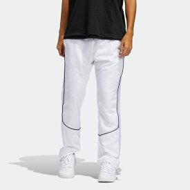 【公式】アディダス adidas ポディウム パンツ / Podium Pants レディース バスケットボール ウェア ボトムス パンツ GH1434 p0802