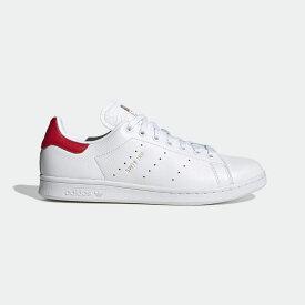 【公式】アディダス adidas スタンスミス / Stan Smith オリジナルス レディース メンズ シューズ スニーカー 白 ホワイト FY9202 ローカット