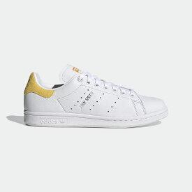 【公式】アディダス adidas スタンスミス / Stan Smith オリジナルス レディース メンズ シューズ スニーカー 白 ホワイト H69023 ローカット