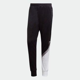 【公式】アディダス adidas サッカー TANGO クラブ ホーム パンツ / TANGO Club Home Pants メンズ ウェア ボトムス パンツ 黒 ブラック FS5058