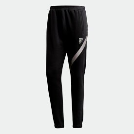 【公式】アディダス adidas サッカー TANGO ヘビー スウェットパンツ / TANGO Heavy Sweat Pants メンズ ウェア ボトムス スウェット パンツ 黒 ブラック GE5152 スウェット p1126
