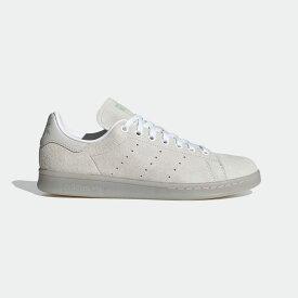 【公式】アディダス adidas スタンスミス / Stan Smith オリジナルス メンズ シューズ スニーカー 白 ホワイト FW2639 ローカット p1126
