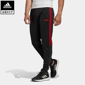 【公式】アディダス adidas サッカー セレーノ19 トレーニングパンツ / Sereno 19 Training Pants メンズ ウェア ボトムス パンツ 黒 ブラック GD3787