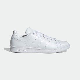 【公式】アディダス adidas スタンスミス / Stan Smith オリジナルス レディース メンズ シューズ スニーカー 白 ホワイト FX5500 ローカット