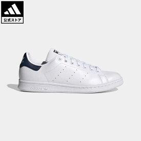 【公式】アディダス adidas スタンスミス / Stan Smith オリジナルス レディース メンズ シューズ スニーカー 白 ホワイト FX5501 ローカット p0409