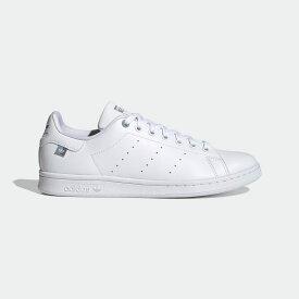 【公式】アディダス adidas スタンスミス / Stan Smith オリジナルス レディース メンズ シューズ スニーカー 白 ホワイト FX5523 ローカット p0122