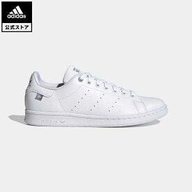 【公式】アディダス adidas スタンスミス / Stan Smith オリジナルス レディース メンズ シューズ スニーカー 白 ホワイト FX5523 ローカット p0409